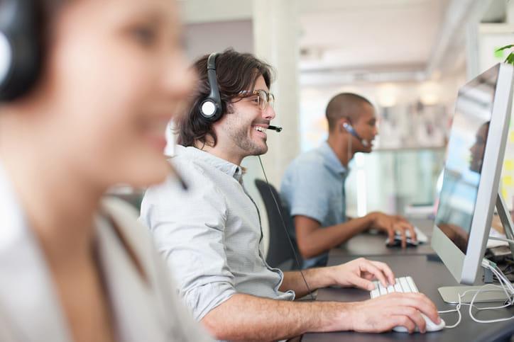 営業活動の生産性を上げよう!営業リストの作り方と作成ツール4選